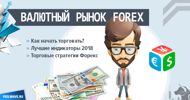 easy forex worldwide ltd
