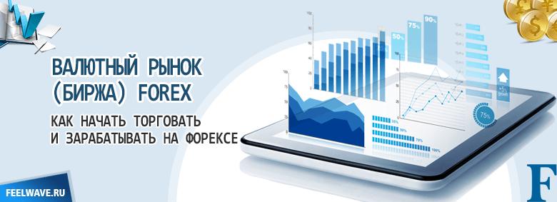 Что пишут о бирже форекс график цены на нефть онлайн