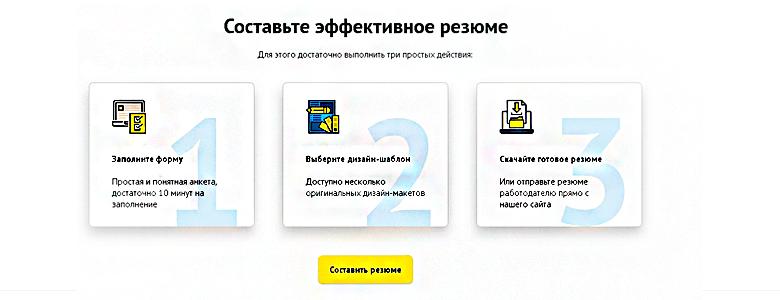 Онлайн-конструктора с интерактивными подсказками – SimpleDoc